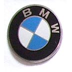 BMW Logo for Flip Key