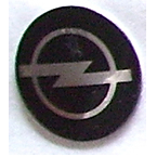 OPEL Logo for Flip Key