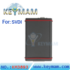 SVDI VAG & BMW Diagnostic Interface