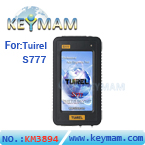 Tuirel S777 Auto Diagnostic Tool