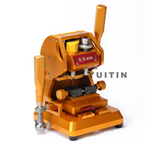 2017 Good price KaiDa (Mini)Vertical key cutting machine