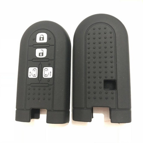 4 Buttons 315MHz 728G36 Smart Key For Daihatsu