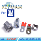 GM auto lock repair kits ,Part No.20766969