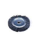 0036NB steel wire brush[For BW288D、288E 100H、233、233A]