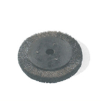 0037SWB steel wire brush [For BW100G]