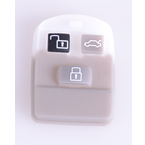 Hyundai Sonata remote button (10pcs/lot)