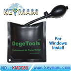 DegeTools Pump Air Wedge Airbag Tools,for windows install