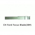 FORD FOCUS BLADE