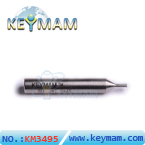 keymam leading needle (ø1.5mm)