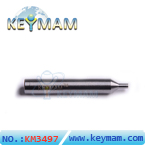 keymam leading needle (ø2.0mm)