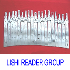 LISHI reader tools group