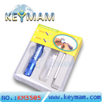 Keymam Lock pick with light(B) For Sell This month