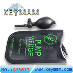 High Quality KLOM Small Air Bag(Thicken imported fabric)