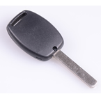 Subaru DAT17 chip less key