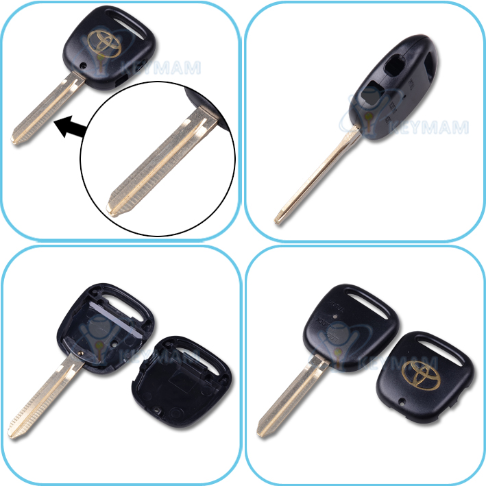 toyota_toy43_side2b_keyshell_1