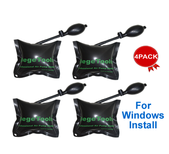 winbag air shim easyair air bag tools